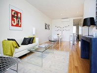 Picture of 1/30 Gilbert Street, Adelaide