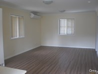 Picture of 9A Loville Ave, Seven Hills