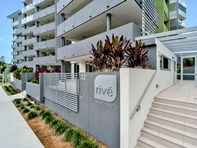 Picture of 13/32 Agnes Street, Albion