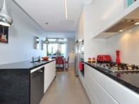 Picture of 1103/1 Sunset Avenue, Paradise Point