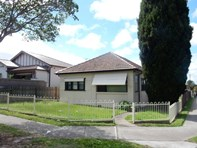 Picture of 93 Highclere Avenue, Punchbowl