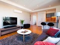 Picture of 509/18 Rowland Place, Adelaide