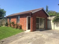 Picture of 17a Gipps Street, Smithfield