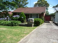 Picture of 21 Oxley St, Lalor Park