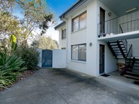 Picture of 1/1-3 Betty Avenue, Mount Eliza