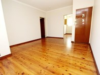 Picture of 2/42 Third Ave, Campsie