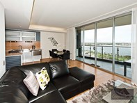 Picture of 135/22 St Georges Terrace, Perth