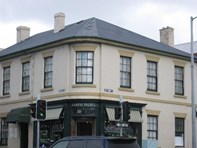 Picture of 2/194 Macquarie Street, Hobart
