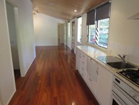 Picture of 152 Old Gympie Road, Mooloolah Valley