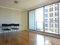 Picture of lvl21/199 Castlereagh Street, Sydney
