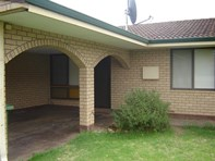 Picture of 7B Northwood Street, Narrogin