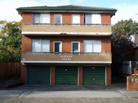 Picture of 7/80 Ninth Ave, Campsie