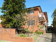 Picture of 5/38 Beaumont St, Campsie