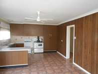 Picture of 22 JAMES STREET, Shepparton