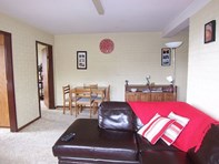 Picture of 8/92 Barrack Street, Hobart