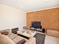 Picture of 14a Wolseley Road, Mcgraths Hill