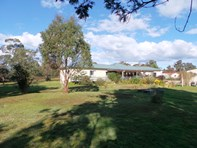 Picture of 94 Shannon Drive, Port Sorell
