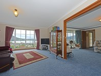 Main photo of 6 Stringer Court, Old Beach - More Details