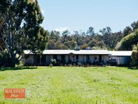 Picture of 3456 Toodyay Road, Gidgegannup