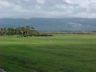 Picture of 2148 Lady Barron Road, Flinders Island