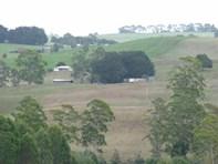 Picture of 281 Camena Road, Natone