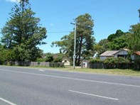 Picture of Manning Street, Tuncurry