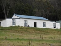Picture of 377 Killiecrankie Road, Killiecrankie, Flinders Island
