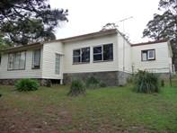 Picture of 5090 Tasman Highway, Buckland