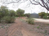 Picture of Lot 114 Swan Reach Road, Nildottie