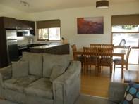 Picture of Unit 21 Stewarts Bay Lodge, Port Arthur