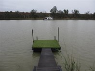 Picture of Lot 81 Marks Landing, Swan Reach