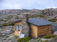 Picture of 0 Zermatt Lodge, Ben Lomond