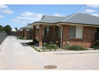 Picture of 30 Addison Street, Goulburn