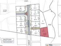 Picture of Lot 2 Boondar Street, Chigwell