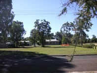 Picture of 1 Cnr Snapper Drive & Boronia Drive, Poona