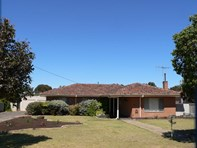 Picture of 16 Rogers Avenue, Katanning