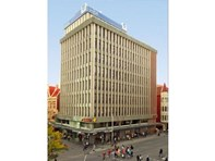 Picture of 412/160 Rundle Mall, Adelaide