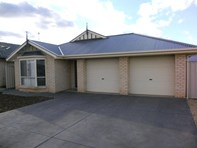 Picture of 36 Chelaston Rd, Munno Para West