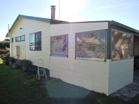 Picture of 5 Kuhl Drive, Racecourse Bay