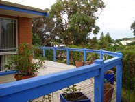 Picture of 1 Huxley Street, Currie, King Island
