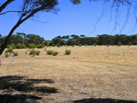 Picture of Lot 17 Bullock Track, Kingscote