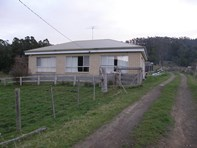 Picture of 6520 Arthur Highway, Port Arthur