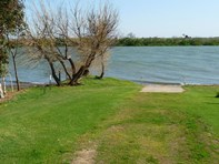 Picture of Lot 12 Almond Grove Estate, Tailem Bend