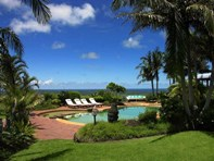 Picture of 448 Old Byron Bay Road, Newrybar
