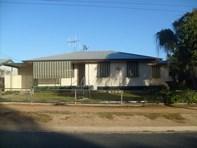 Picture of 47 Zante Road, Berri