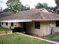 Picture of 9 Blackwood River Drive, Balingup