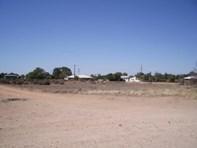 Picture of Lot 2 Scott Avenue, Barmera
