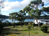 Picture of 79 Sommers Bay Road, Murdunna