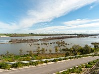 Picture of Riverview Estate, Tailem Bend