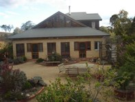Picture of 168 Mt Pleasant Rd, Bega